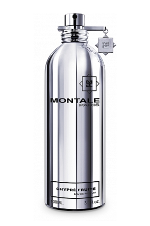 Chypre Fruite perfume for Women by Montale