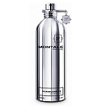 Sandflowers Unisex fragrance by Montale