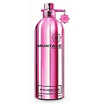 Aoud Amber Rose  perfume for Women by Montale 2010