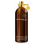Aoud Safran  Unisex fragrance by Montale 2010