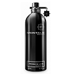 Aromatic Lime  Unisex fragrance by Montale 2010