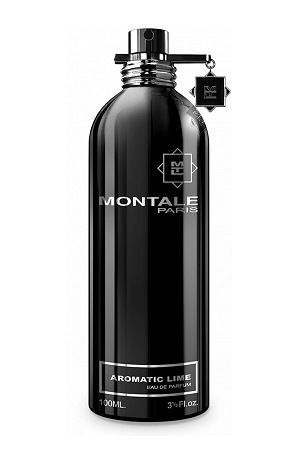 Aromatic Lime Unisex fragrance by Montale