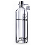 Black Musk  Unisex fragrance by Montale 2010