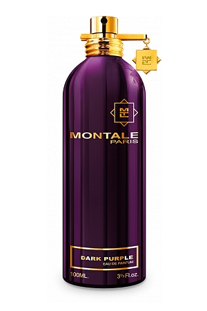 Dark Purple Unisex fragrance by Montale