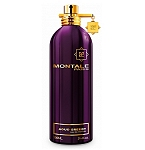 Aoud Greedy  Unisex fragrance by Montale 2013