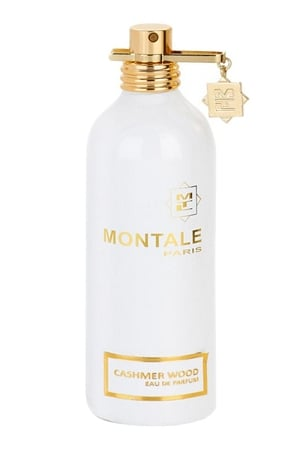 Cashmer Wood perfume for Women by Montale
