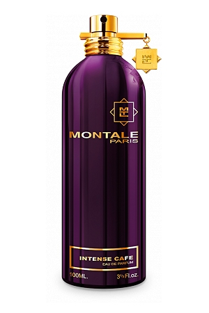 Intense Cafe Unisex fragrance by Montale