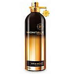 Aoud Night  Unisex fragrance by Montale 2014
