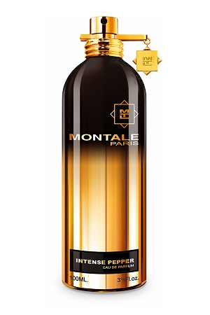 Intense Pepper Unisex fragrance by Montale