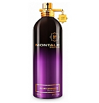 Aoud Lavender  Unisex fragrance by Montale 2015