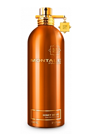 Honey Aoud Unisex fragrance by Montale