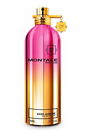 Aoud Jasmine Unisex fragrance by Montale