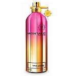 Aoud Legend  Unisex fragrance by Montale 2016