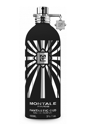 Fantastic Oud Unisex fragrance by Montale