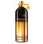 Leather Patchouli Unisex fragrance by Montale