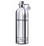 Vanilla Cake Unisex fragrance by Montale