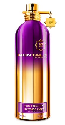 Ristretto Intense Cafe Unisex fragrance by Montale