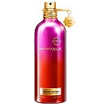 Velvet Fantasy perfume for Women by Montale