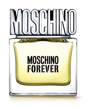 Moschino Forever cologne for Men by Moschino