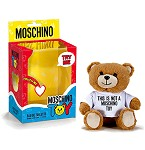Moschino Toy  Unisex fragrance by Moschino 2014