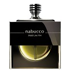 Nabucco Parfum Fin  cologne for Men by Nabucco 1997