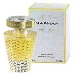 NafNaf  perfume for Women by NafNaf 2007