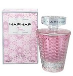 NafNaf Too  perfume for Women by NafNaf 2008