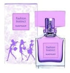 Fashion Instinct  perfume for Women by NafNaf 2009