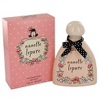 Nanette Lepore  perfume for Women by Nanette Lepore 2004