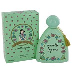 Shanghai Butterfly  perfume for Women by Nanette Lepore 2005