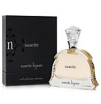 Nanette  perfume for Women by Nanette Lepore 2009
