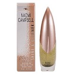 Shine & Glimmer  perfume for Women by Naomi Campbell 2001