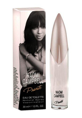 private perfume for women by naomi campbell 2015. Black Bedroom Furniture Sets. Home Design Ideas