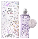 Cat Deluxe Silver  perfume for Women by Naomi Campbell 2019