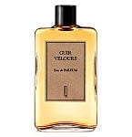 Cuir Velours  Unisex fragrance by Naomi Goodsir 2012