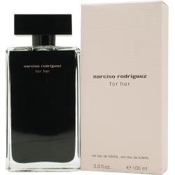 Narciso Rodriguez perfume for Women by Narciso Rodriguez