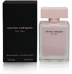 Narciso Rodriguez EDP  perfume for Women by Narciso Rodriguez 2005