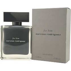 Narciso Rodriguez cologne for Men by Narciso Rodriguez
