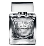 Narciso Rodriguez Limited Edition 2008  cologne for Men by Narciso Rodriguez 2008
