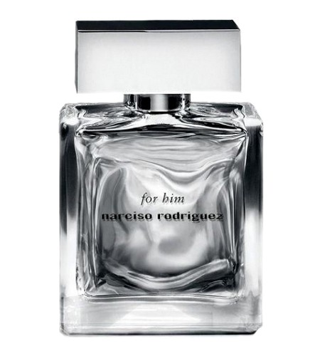 Narciso Rodriguez Limited Edition 2008 cologne for Men by Narciso Rodriguez