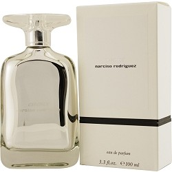 Essence perfume for Women by Narciso Rodriguez