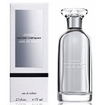 Essence Eau De Musc  perfume for Women by Narciso Rodriguez 2011