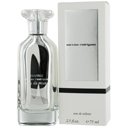 Essence Eau De Musc perfume for Women by Narciso Rodriguez