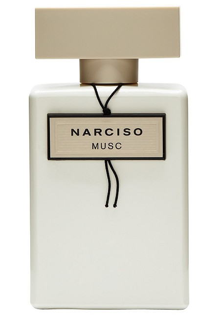 Narciso Musc perfume for Women by Narciso Rodriguez