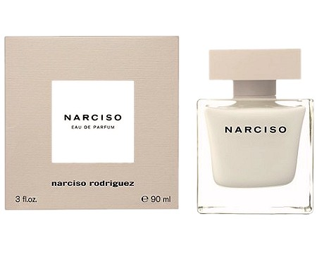 Narciso perfume for Women by Narciso Rodriguez