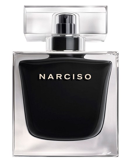 Narciso EDT perfume for Women by Narciso Rodriguez