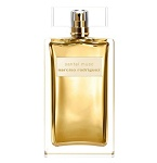 Santal Musc  perfume for Women by Narciso Rodriguez 2017