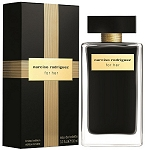Narciso Rodriguez Limited Edition 2020 perfume for Women by Narciso Rodriguez - 2020