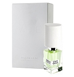China White  perfume for Women by Nasomatto 2008