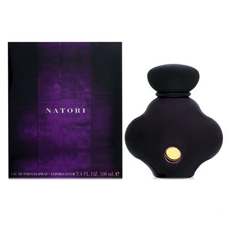 Natori 2009 perfume for Women by Natori